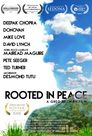 Watch Rooted in Peace