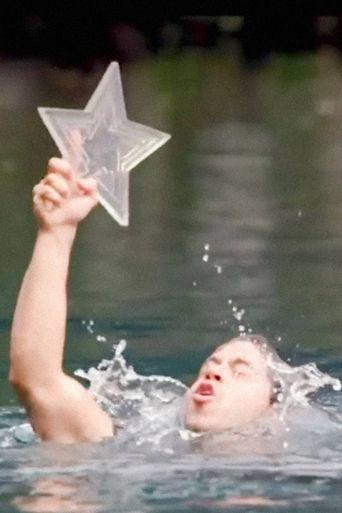 Misión Estrella Poster