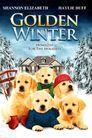 Watch Golden Winter