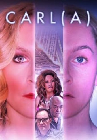 Carl(a) Poster
