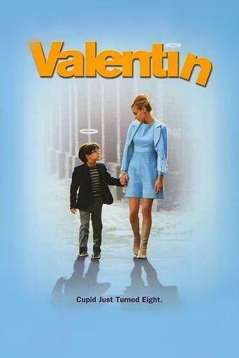 Valentin Poster