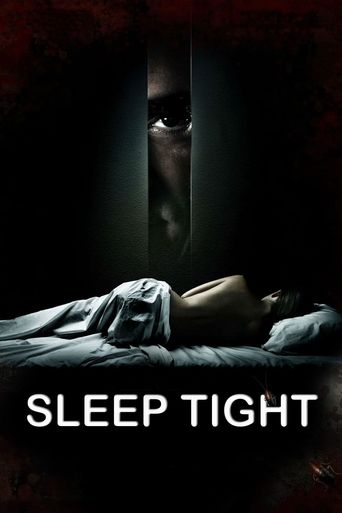 Watch Sleep Tight