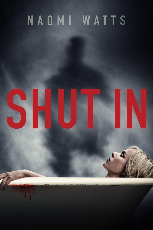 Watch Shut In