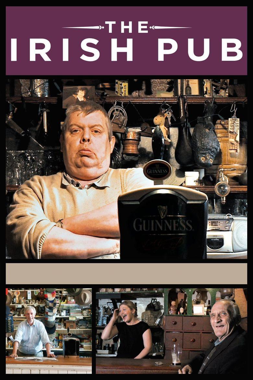 Watch The Irish Pub