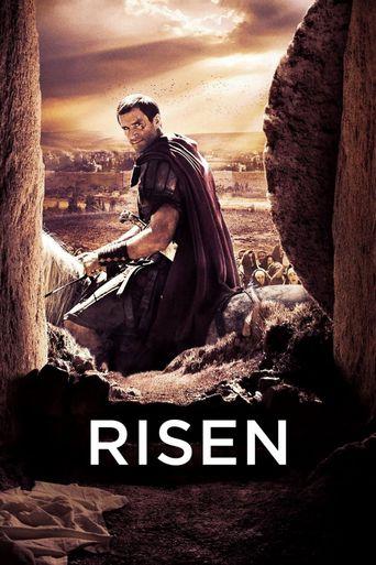 Watch Risen