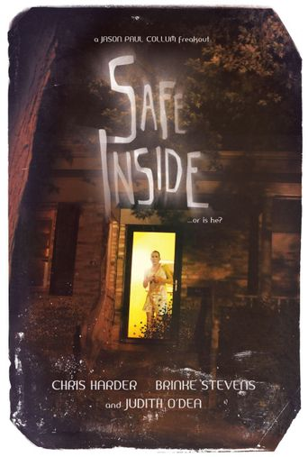 Watch Safe Inside