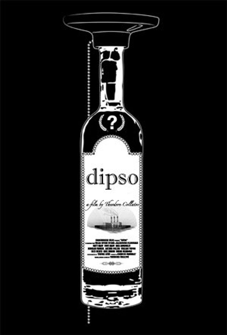 Dipso Poster
