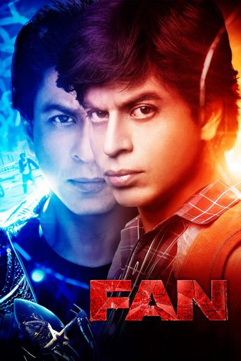 Watch Fan