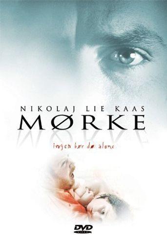 Murk Poster