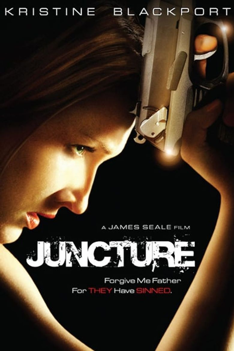 Watch Juncture