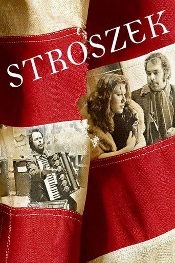 Stroszek Poster