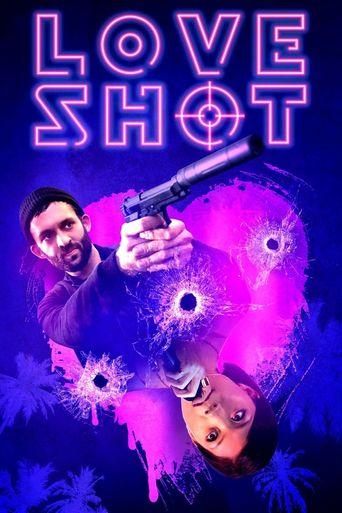 Love Shot Poster