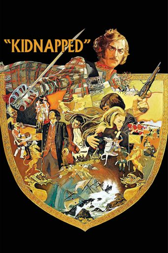 Watch Kidnapped