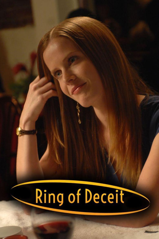 Watch Ring of Deceit
