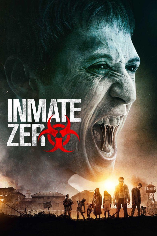Patients of a Saint Poster