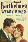 Watch Weary River