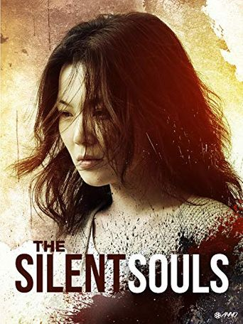 The Silent Souls Poster