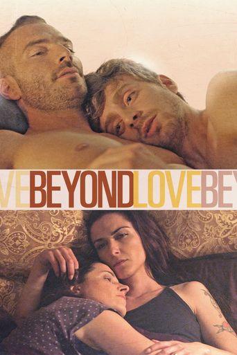 Beyond Love Poster