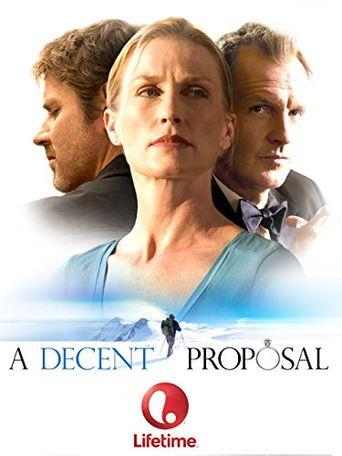 A Decent Proposal Poster