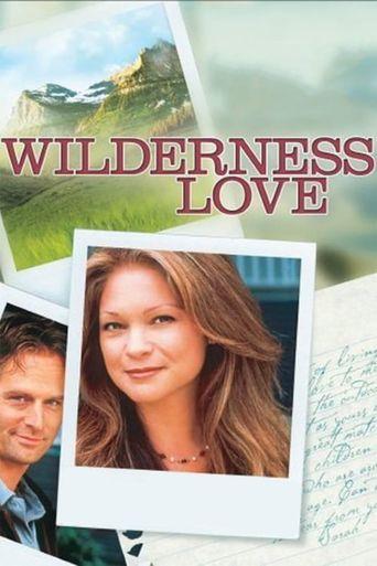 Wilderness Love Poster