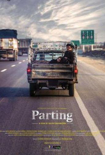 Parting Poster