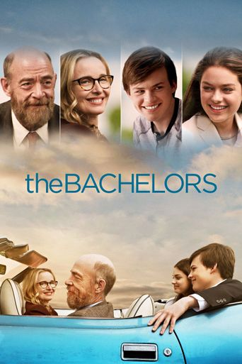 Watch The Bachelors