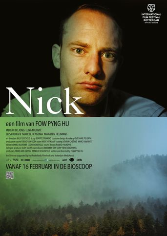 Nick Poster