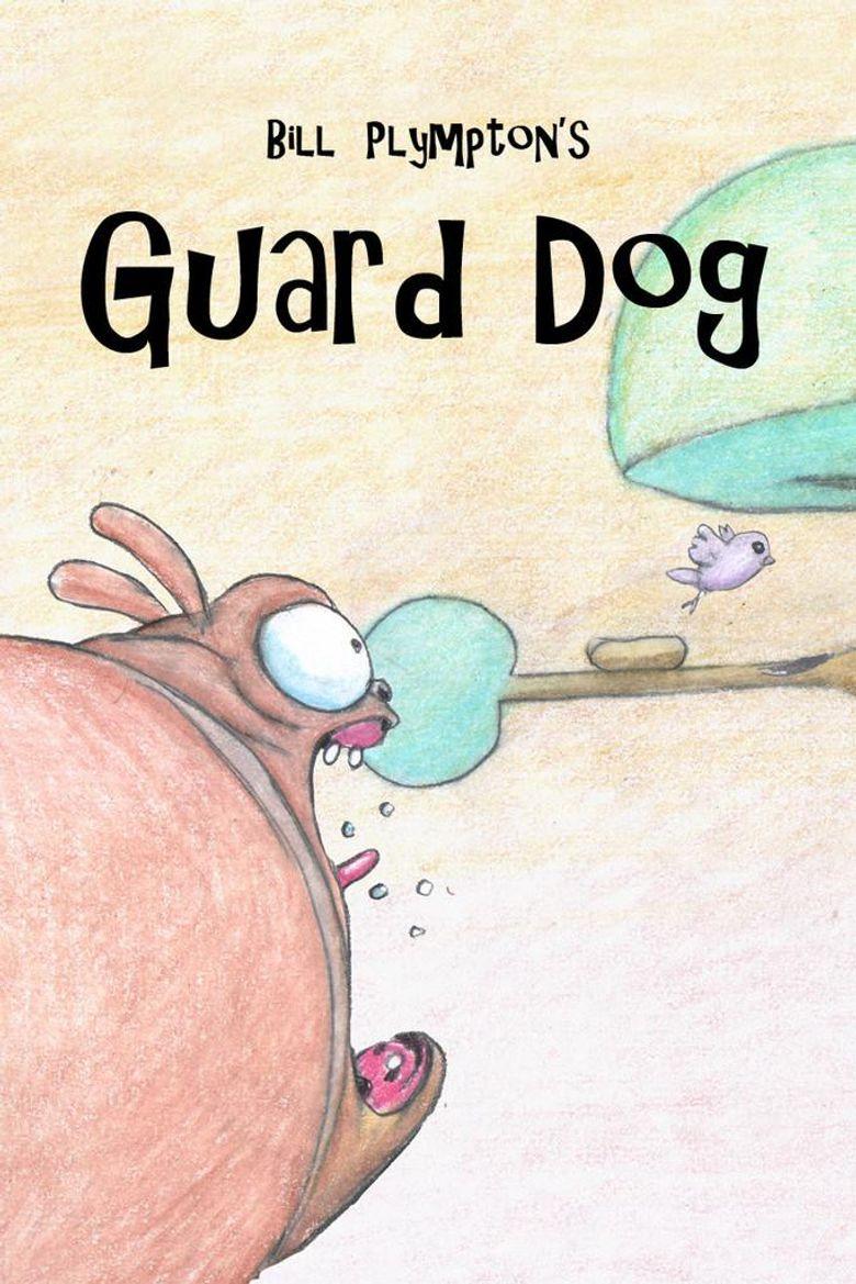 Watch Guard Dog