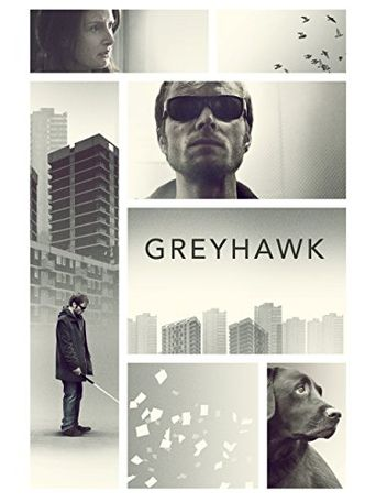 Greyhawk Poster