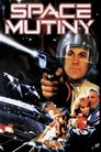 Watch Space Mutiny