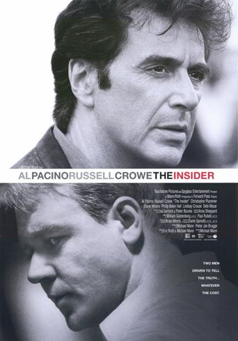 Watch The Insider