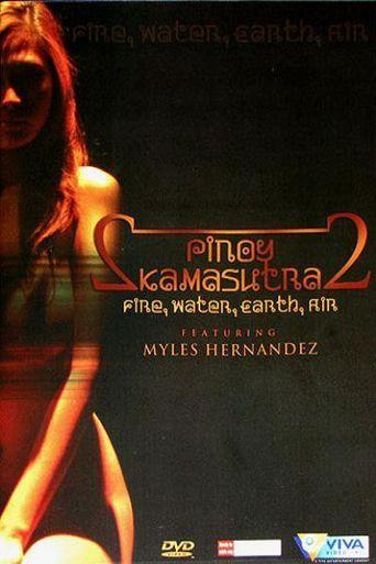 Pinoy Kamasutra 2 Poster