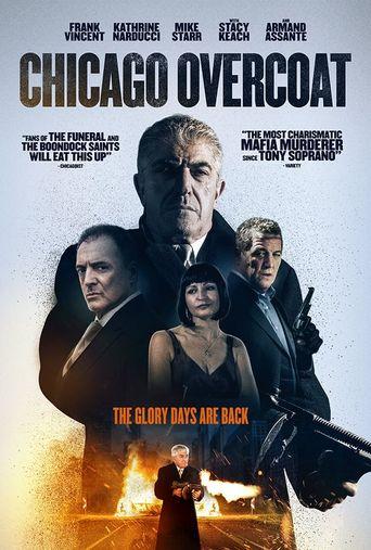 Watch Chicago Overcoat