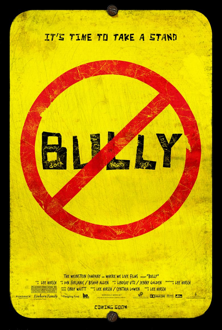 Watch Bully