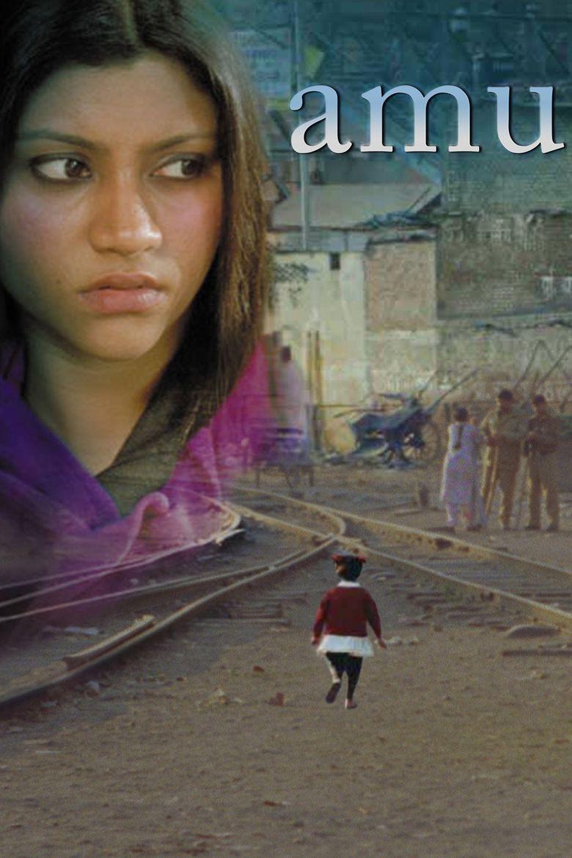 Watch Amu