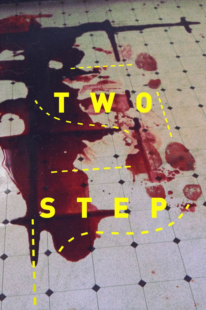 Watch Two Step