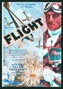 Watch Flight