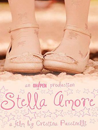 Stella Amore Poster