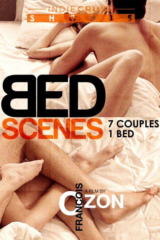 Bed Scenes Poster