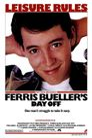 Watch Ferris Bueller's Day Off
