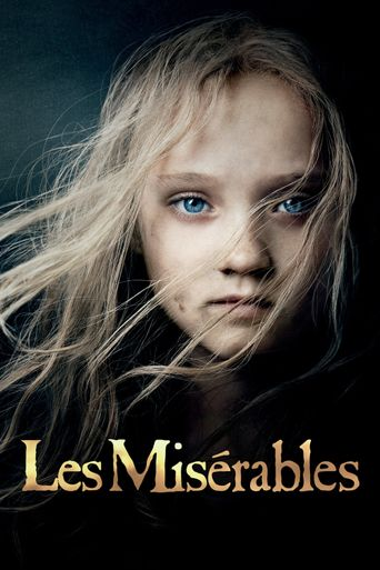 Watch Les Misérables