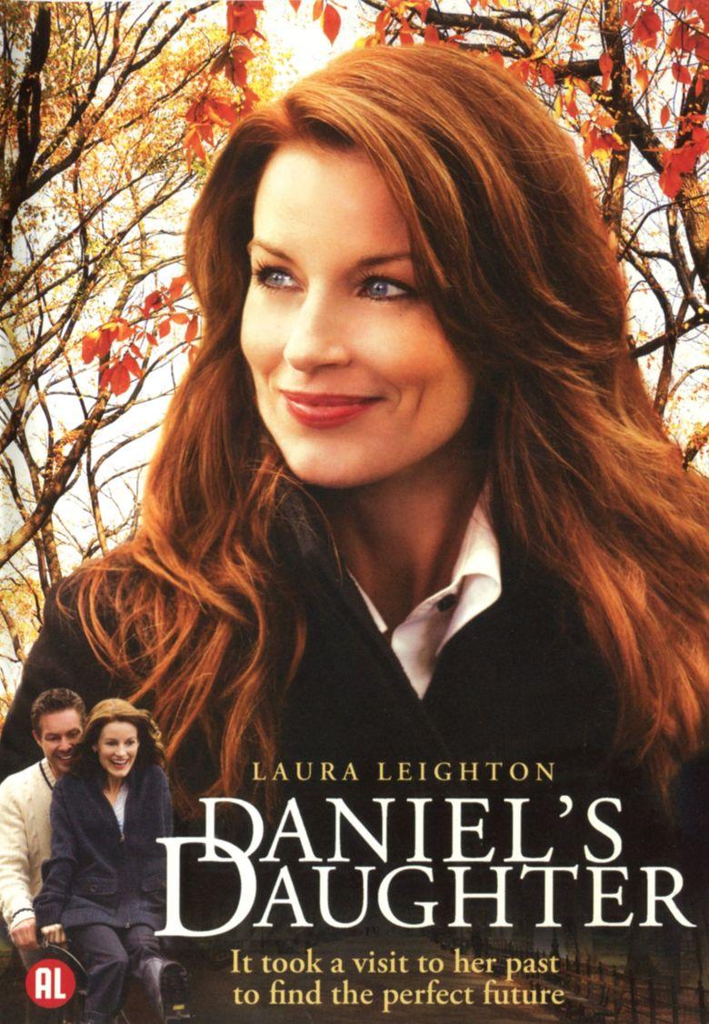 Daniel's Daughter Poster