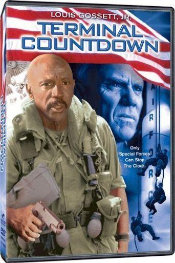 Y2K Poster