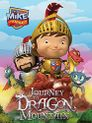 Watch Mike The Knight: Journey To Dragon Mountain