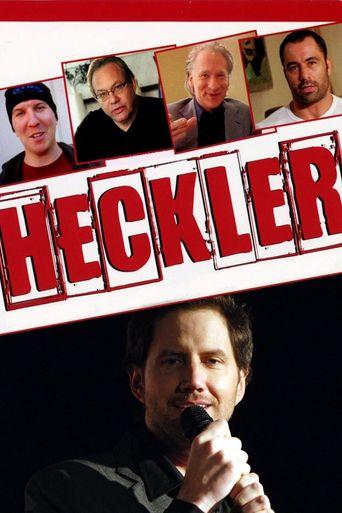 Watch Heckler