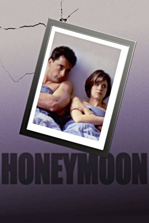 Honeymoon Poster