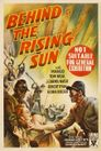 Watch Behind the Rising Sun
