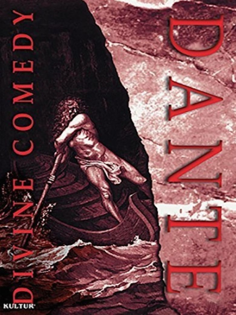 resons for dantes divine comedy Start studying dante alighieri's: the divine comedy - the inferno learn vocabulary, terms, and more with flashcards, games, and other study tools.