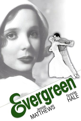 Watch Evergreen