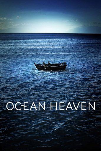 Watch Ocean Heaven
